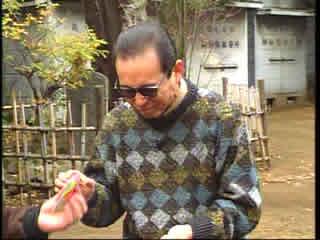 松澤一之の画像 p1_5